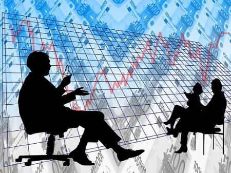Прогноз: Банковский сектор РФ в ближайшие пять лет продолжит «буксовать»
