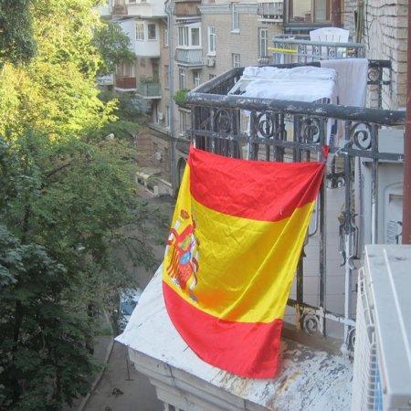 Сборной Испании по футболу нашли нового тренера на время ЧМ