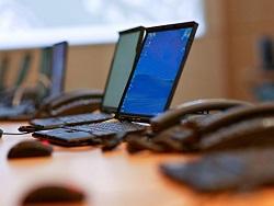 ОНФ выступил за упрощение системы проверки контента на признаки экстремизма