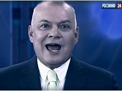Киселев: Не смог дожить до пенсии — сам виноват