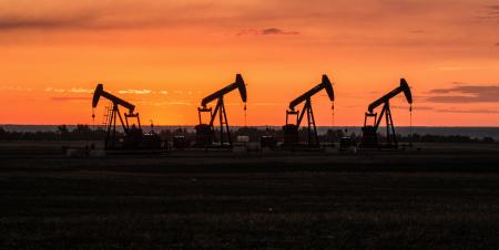 Трамп призвал страны — экспортёры нефти снизить цены на бензин