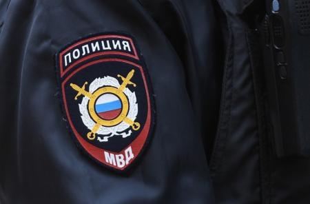 Рабочий из Донецкой области найден мёртвым в Новой Москве