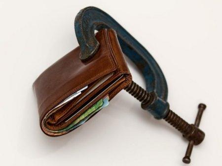 Коллекторы смогут «ловить» должников по голосу