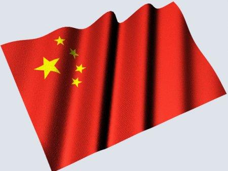 США шокировали Китай новыми пошлинами на товары