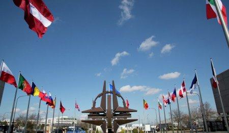 НАТО обвинила Россию в провокациях