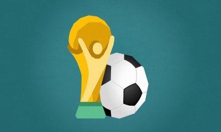 Финал и матч за 3-е место на ЧМ-2018: Расписание встреч