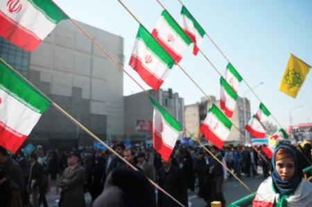 Трамп о прогрессе в отношениях с Ираном: Однажды они предложат нам сделку