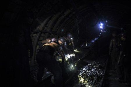 Рабочий погиб при обрушении на золотодобывающей шахте в Челябинской области