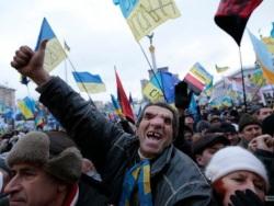 Кличко возмутил киевлян, оставшихся без горячей воды