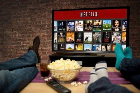 Netflix выпустит 17 оригинальных фильмов и сериалов для зрителей в Азии