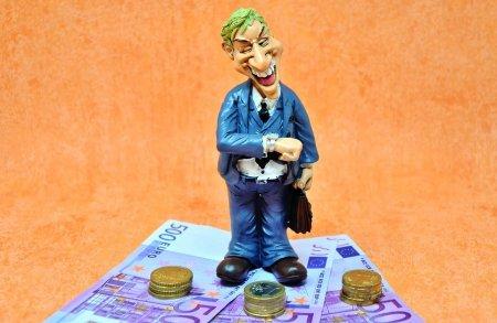 Чубайс упрекнул россиян в отсутствии благодарности олигархам