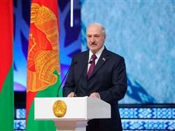 «Потеряете союзника»: Лукашенко пригрозил Москве